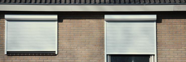 voorzetrolluiken Roermond
